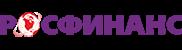 Росфинанс