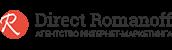 Direct-Romanoff.ru