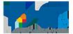 VIII Всероссийский форум Информационное общество - 2018