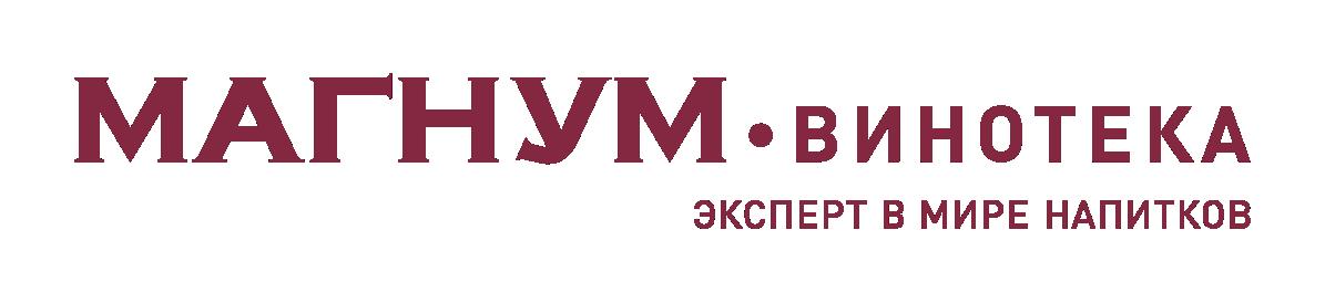МАГНУМ-Винотека